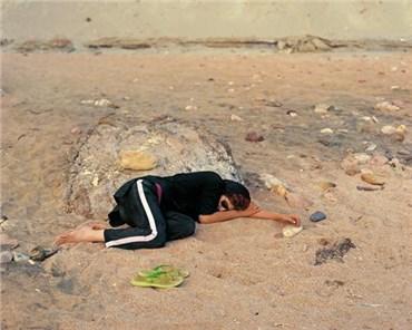 , Behnam Sadighi, Untitled, 2012, 34183