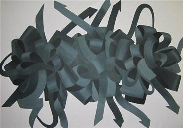 , Salar Ahmadian, Untitled, 2011, 2873