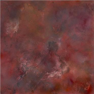 , Aisling Sareh Haghshenas, Lalehzar, 2014, 2134