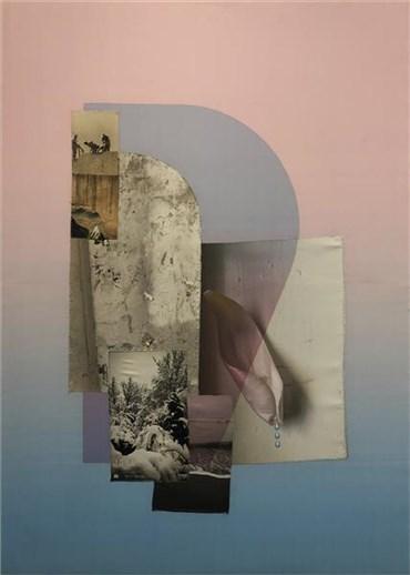 , Farhad Fozouni, Untitled, 2019, 21112
