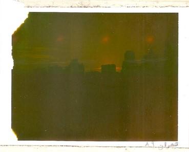 Photography, Mohammad Ghazali, Untitled, 2010, 13578