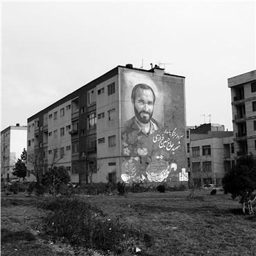 , Mehrdad Mirzaie, Untitled, 2013, 25714