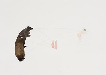 , Maryam Mohry, Untitled, 2021, 49902