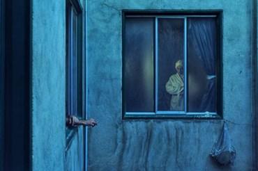 , Maryam Saeedpour, Untitled, 2020, 49946