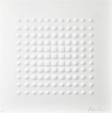 , Ralph Kerstner, Zoom, 2020, 49922