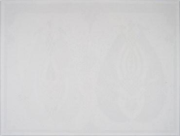 , Reza Lavassani, Curtain 1, 2018, 22194
