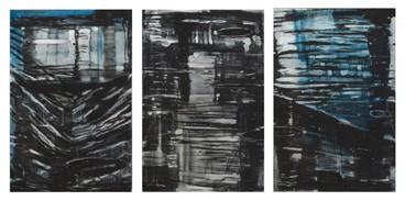 , Aidin Xankeshipour, Untitled, 2017, 10509