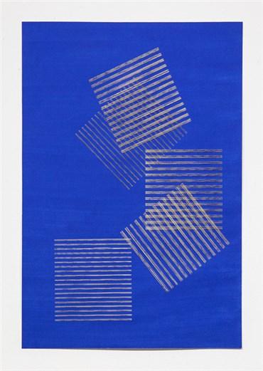 , Abdolreza Aminlari, Untitled, 2019, 22582