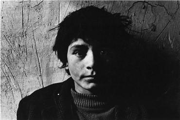 , Kaveh Golestan, Laboreres, 1977, 645