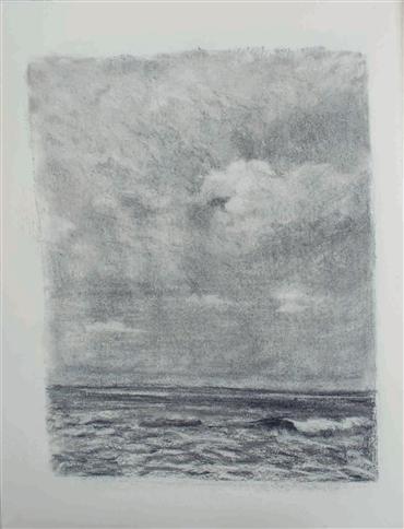 Drawing, Hanieh Farhadi Nik, Untitled, 2019, 36967