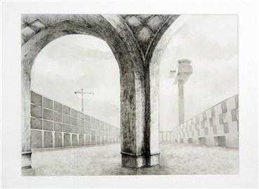 , Neda Saeedi, Untitled, 2013, 24896