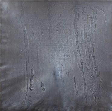 , Bobak Etminani, Untitled, 2009, 27455