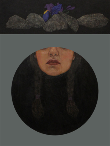 , Sahar Najafi, Untitled, 2018, 38564
