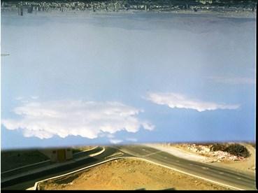 , Mehraneh Atashi, Untitled, 2011, 42162
