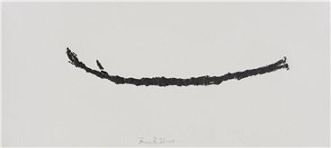 , Farnaz Rabieijah, Untitled, 2018, 20508
