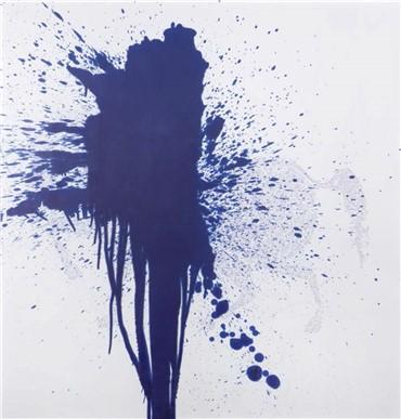 , Iman Safaei, Untitled, 2013, 10884