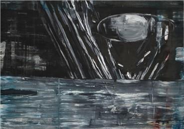 , Aidin Xankeshipour, Untitled, 2017, 10503