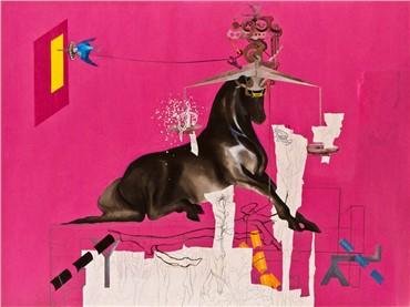 , Samira Nowparast, Untitled, 2013, 10325