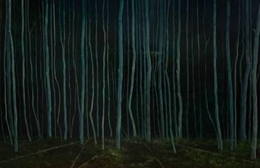 , Milad Jahangiri, Untitled, 2020, 46606