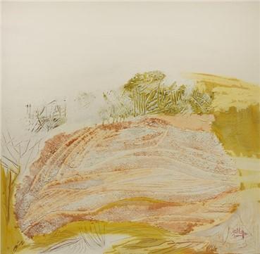 , Mahshid Rahim Tabrizi, Untitled, 2010, 16696