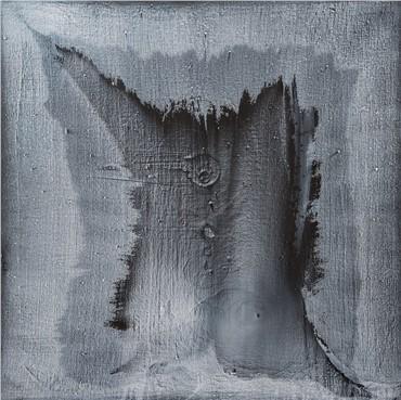 , Bobak Etminani, Cosmic Body, 2006, 8166