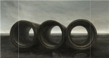 , Mohammad Khalili, Untitled, 2020, 25304