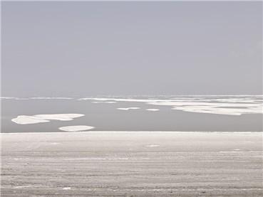 Photography, Alireza Fani, Fake Desert No. 6, 2014, 25608