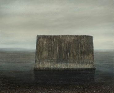 Mohammad Khalili, Untitled, 2020, 0
