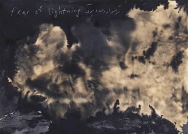 , Ashkan Sanei, Untitled, 2021, 49915