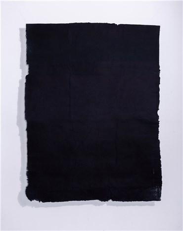 , Asareh Akasheh, Untitled, 2020, 36095