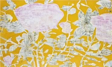 , Leily Derakhshani, Untitled, 2014, 10380
