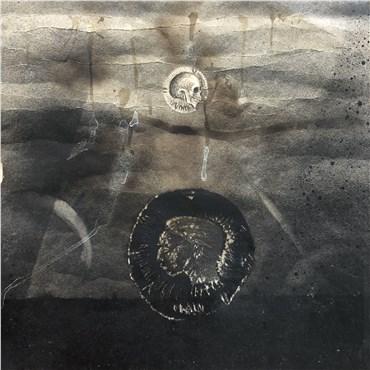 , Hamed Haji Hosseinzadeh, Untitled, 2020, 28136