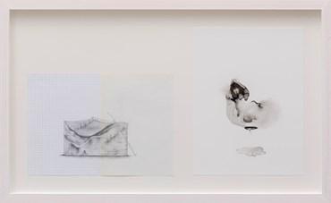 , Aras Seddigh, Impersonating II, 2020, 46187