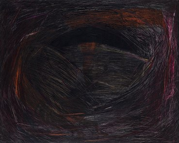 , Alireza Masoumi, Untitled, 2021, 45479