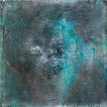 , Bobak Etminani, Untitled, 2014, 11112