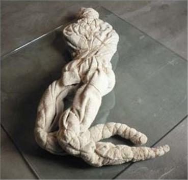 , Chohreh Feyzdjou, Untitled, 1988, 10371