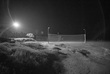 Mohsen Shahmardi, Untitled, 2017, 0