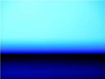 , Mohammadreza Mirzaei, Sunday, April, 28-2019-9:36-a.m. My Room, 2019, 34549