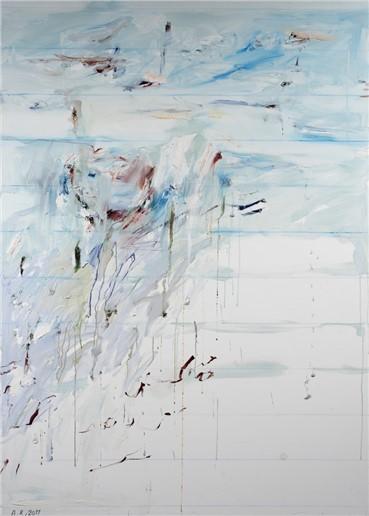 , Azadeh Razaghdoost, Untitled, 2011, 10646