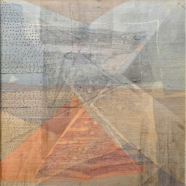 Solaleh Abdolpanah, Untitled, 0, 10111