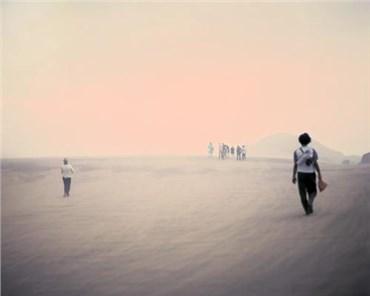 , Behnam Sadighi, Untitled, 2012, 34188
