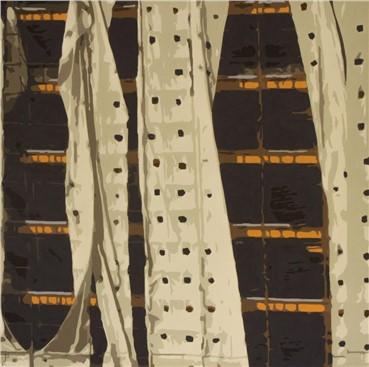 , Hamid Nourkeyhani, Untitled, , 14410