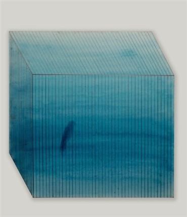 , Leila Mirzakhani, Untitled, 2015, 15242