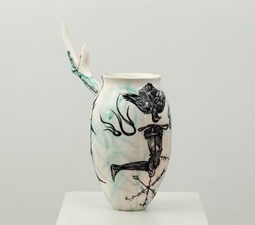 Navid Azimi Sajadi, Untitled, 2021, 0