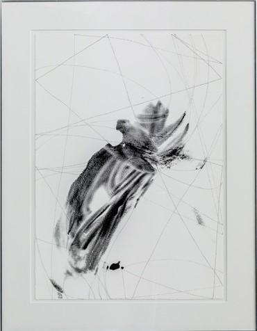 , Nastaran Safaei, Untitled, 2016, 8083