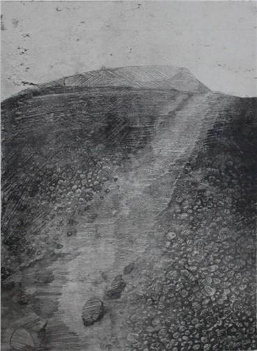 , Kolsum Salehi, Untitled, 2018, 18063