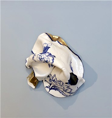 , Aida Izadpanah, Untitled, 2019, 28268