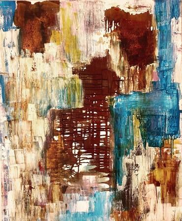 , Parisa Shabani, Untitled, , 50614