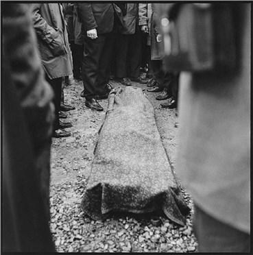 , Yahya Dehghanpour, Untitled, 1966, 36617
