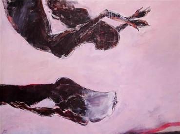 , Alireza Mirzarezaei, Untitled, 2013, 3408